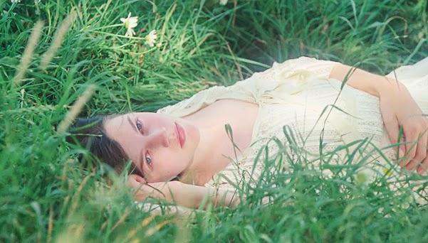 nude model karen campbell south florida