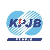 Logo PT Komipo Pembangkitan Jawa Bali