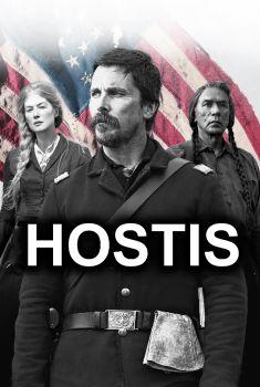 Hostis Torrent – BluRay 720p/1080p Dual Áudio