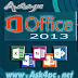Microsoft Office 2013 Pro Plus + (ask4pc KMS Activator 2014) | Ask4pc