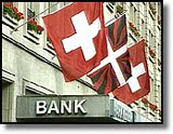 Swiss Account