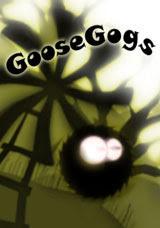 GooseGogs-BACKLASH