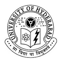 Jobs of Project Fellow in Hyderabad University