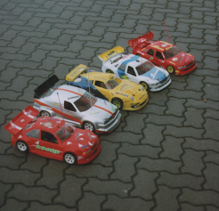 Team 1997