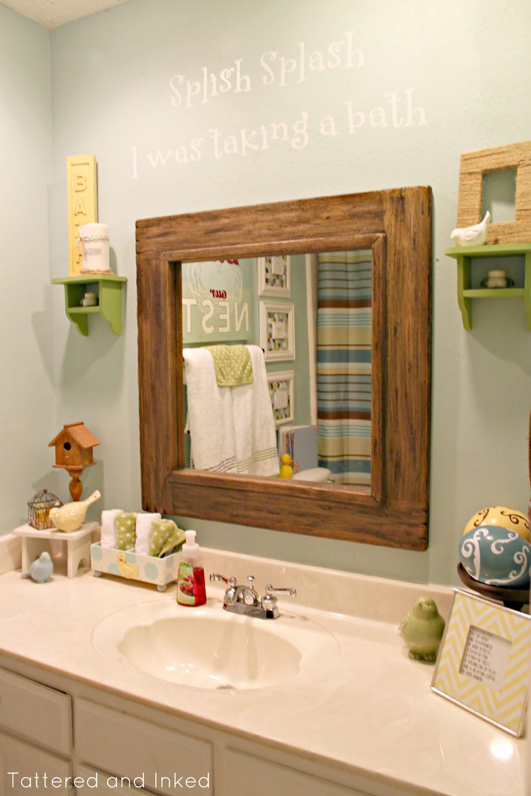 http://2.bp.blogspot.com/-mbKRENqGUDU/UAQxHjSGWLI/AAAAAAAAGI8/Bf6FkrRuZV0/s1600/bathroomr3.jpg