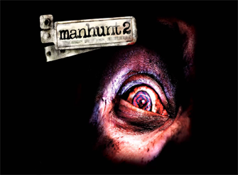 Manhunt 2 [Full] [Español] [MEGA]