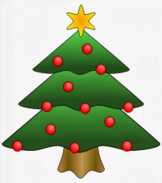 Banco de imagenes y fotos gratis arbol de navidad parte 2 - Arbol de navidad imagen ...