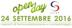 Open Day 24 Settembre