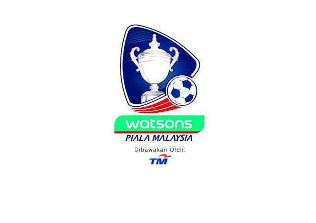 Keputusan Piala Malaysia 20 Ogos 2013 - Pahang vs Kelantan