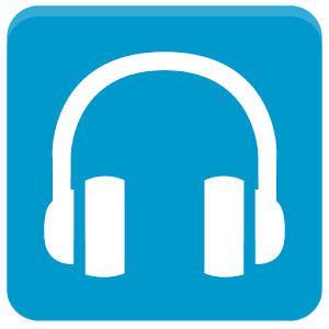 Shuttle+ Music Player v1.4.5 apk free download