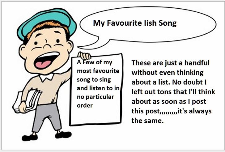 Irish Music Lyrics Chords Discussions A Few Surprises In The Top