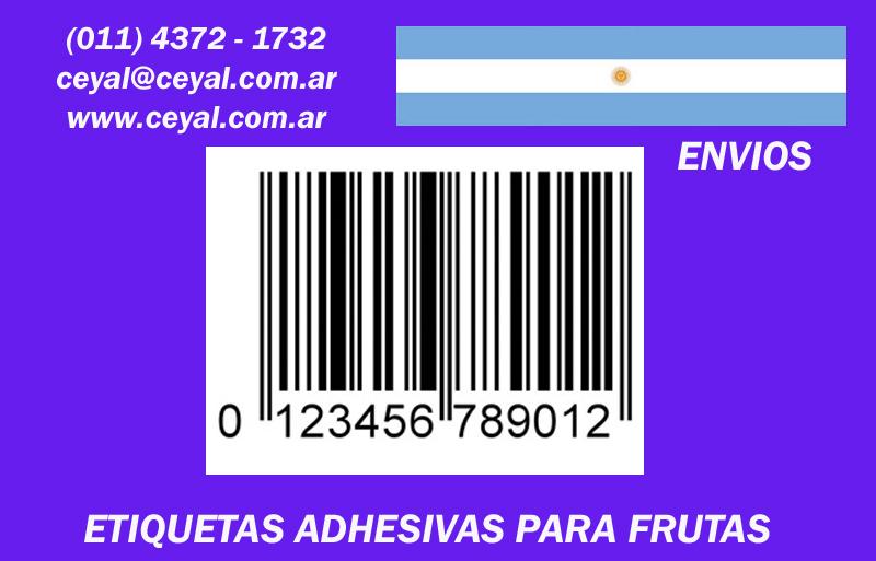 Lectores codigos de barra Honeywell  Belgrano Buenos Aires