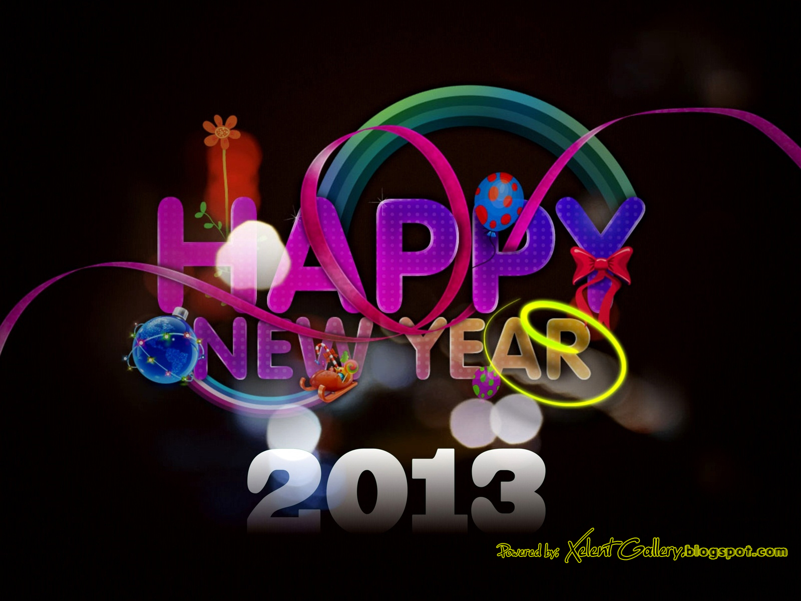 http://2.bp.blogspot.com/-mbOqstXP_58/UNyEQlieyBI/AAAAAAAACBU/N27Xg9VGdnI/s1600/Happy+New+Year+2013+HD+Wallpapers+(14).JPG
