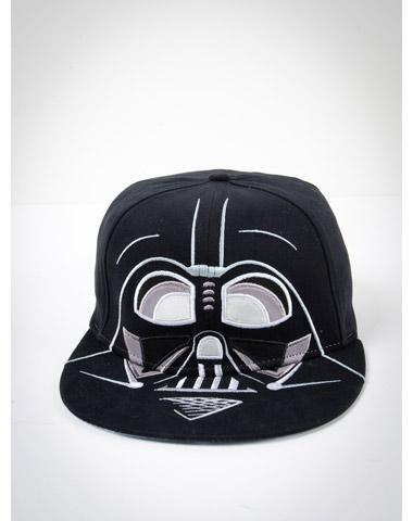 Darth Vader Baseball Cap