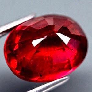 http://hargabatucincin.blogspot.com/2015/03/ciri-harga-batu-cincin-merah-delima-asli.html