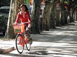 sepeda-kehidupan