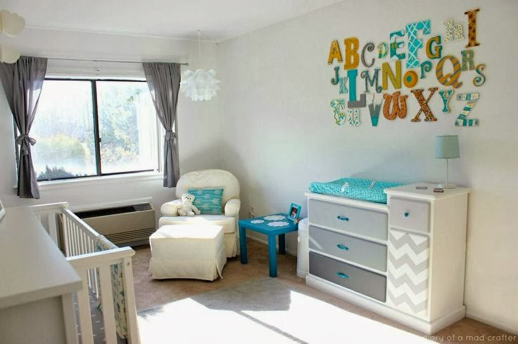 http://projectnursery.com/projects/landons-nursery-2/