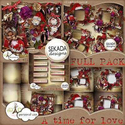 http://digital-crea.fr/shop/full-pack-c-114/a-time-for-love-full-pack-p-11250.html#.UrCMd-JLjEA