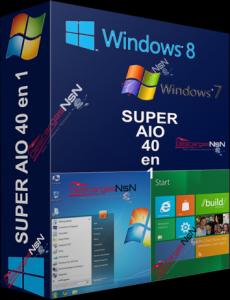 Download chew wga 09 windows 7 patch