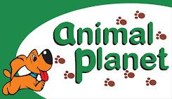 ΚΑΝΕ ΚΑΙ ΕΣΥ LIKE ΣΤΗΝ ΕΠΙΣΗΜΗ ΣΕΛΙΔΑ ANIMAL PLANET-PET MARKET ΣΤΟ FACEBOOK