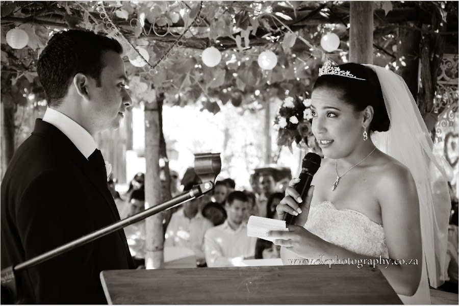 DK Photography Slideshow-138 Niquita & Lance's Wedding in Welgelee Wine Estate  Cape Town Wedding photographer
