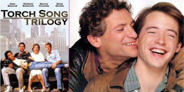 Trilogía de Nueva York, película