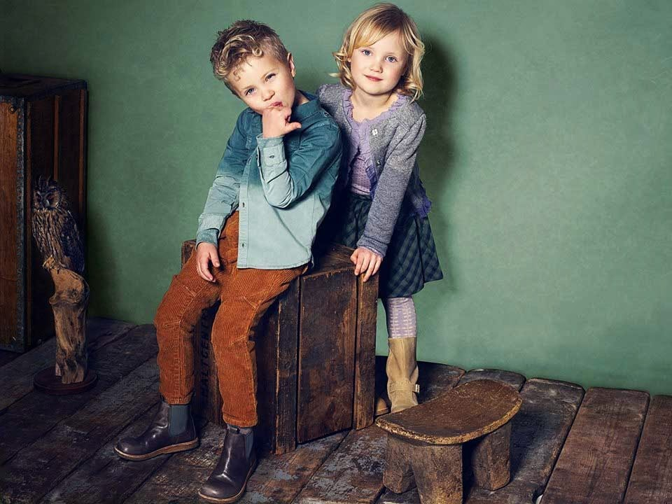 mini_a_ture_cph_kids_clothes