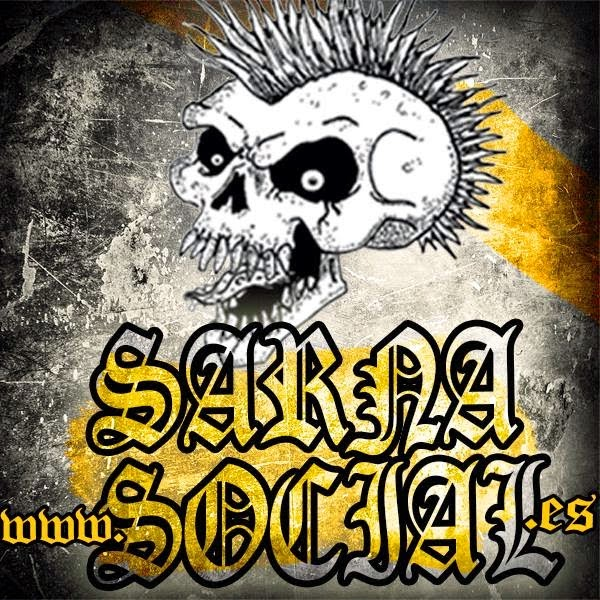 Distribuidora Sarna Social