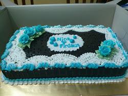 kek besar