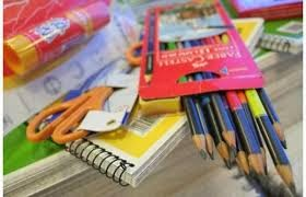 Tips para ahorrar en la lista de útiles escolares
