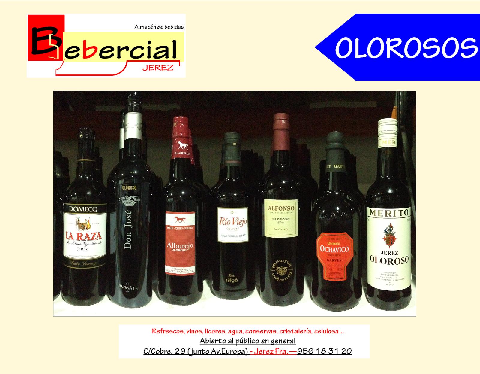 vinos denominacion de origen: