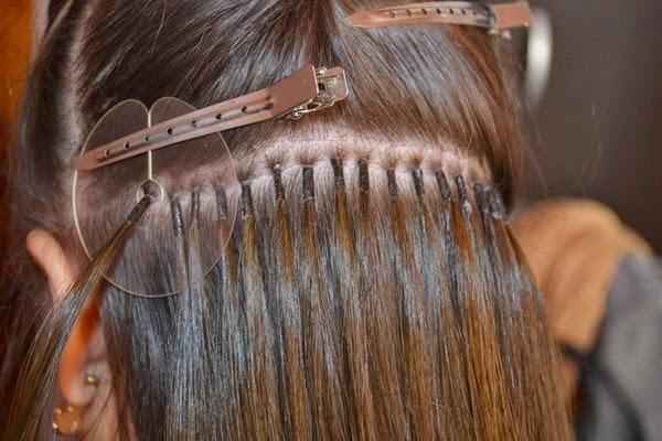 как сделать локоны на волосах быстро и просто