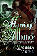 09-11-17  The Marriage Alliance