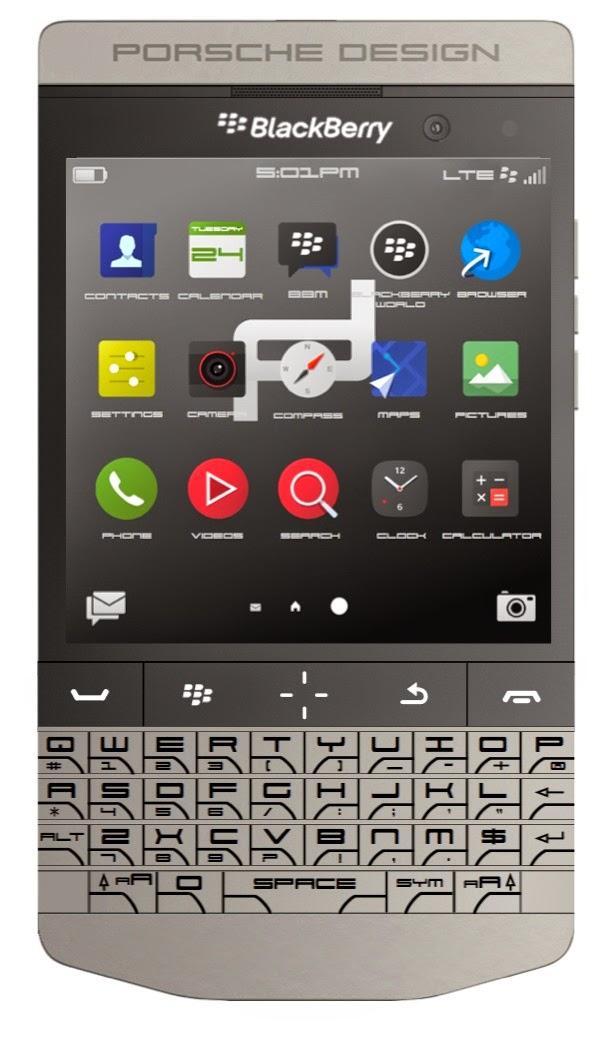 Blackberry driver for windows 7
