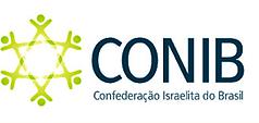 CONIB