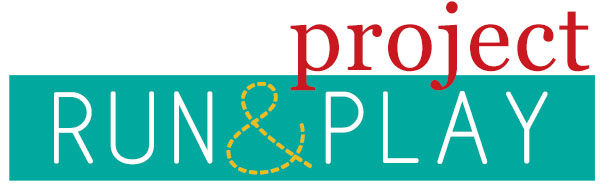 Project Run and Play
