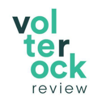 Volterock Review