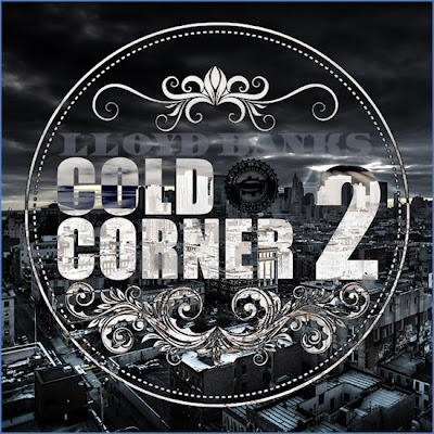 Lloyd_Banks-The_Cold_Corner_2_(Bonus_Disc)-(Bootleg)-2011