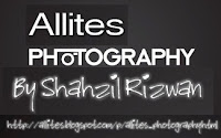 Allites Photography: