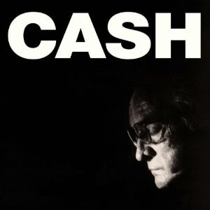 Johnny Cash American Recordings I Iv Johnny Cash - Am...