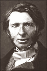 The Life Of John Ruskin (1819 - 1900) by G. P. Landow