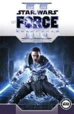 SW_The Force Unleashed 2-Graphic Novel