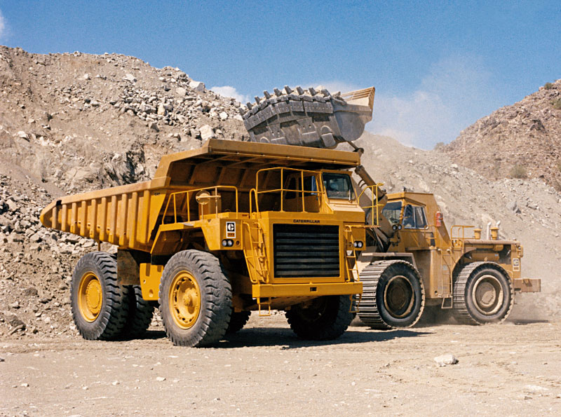 Asset Based Transport moreover Iron Profile Caterpillar 777 Off besides Hydraulic Power Pack Ebook in addition 6 Critically Endangered Animals Under Threat Of Extinction Due To Human Activity moreover Toy Train Clipart Images. on dump truck building