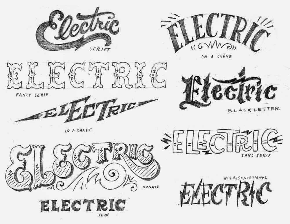http://www.skillshare.com/classes/design/The-First-Steps-of-Hand-Lettering-Concept-to-Sketch-Lettering-I/389616295