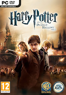 Harry Potter and the Deathly Hallows: Part 2 Demo