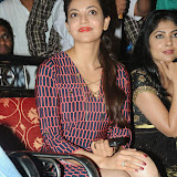 Kajal+Agarwal+Latest+Photos+at+Govindudu+Andarivadele+Movie+Teaser+Launch+CelebsNext+8346