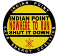 "View IPSEC's video ""Nowhere to run"""