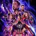 Avengers : Endgame _ April 26 Release.