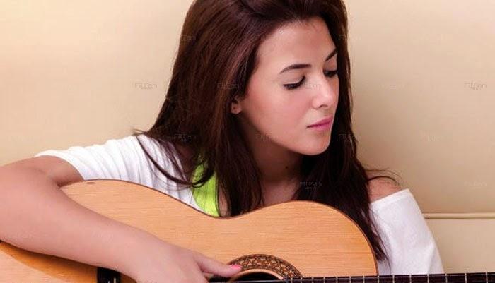 كلمات اغنية الواد اللو دنيا سمير غانم 2014 , الواد اللو الجديدة Song lyrics
