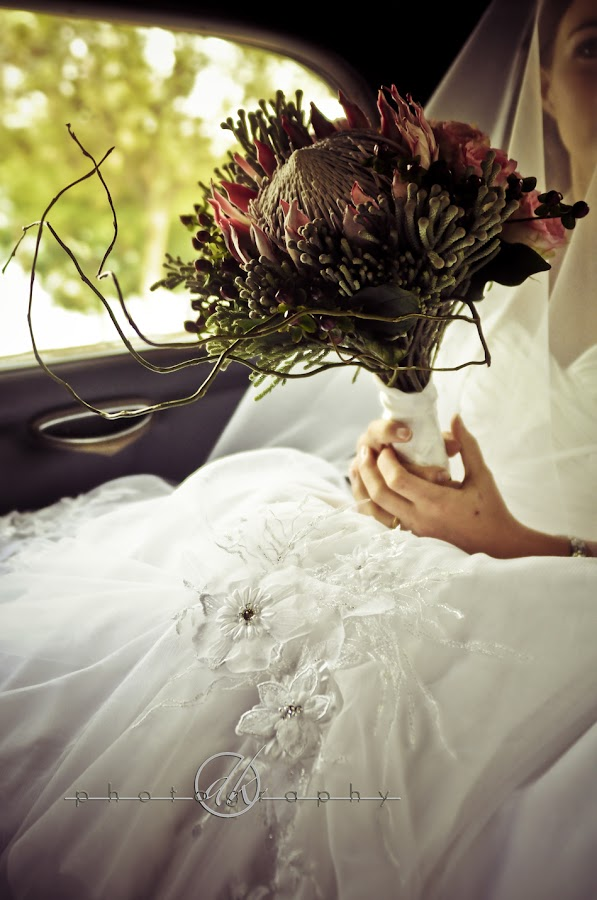 DK Photography No27 David & Nordely's DIY Wedding {Stellenbosch to Franschhoek}  Cape Town Wedding photographer